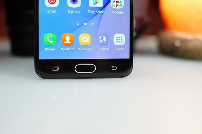 Cùng giá nên mua Nokia 6 2017 hay Samsung Galaxy J7 Prime? ảnh 9