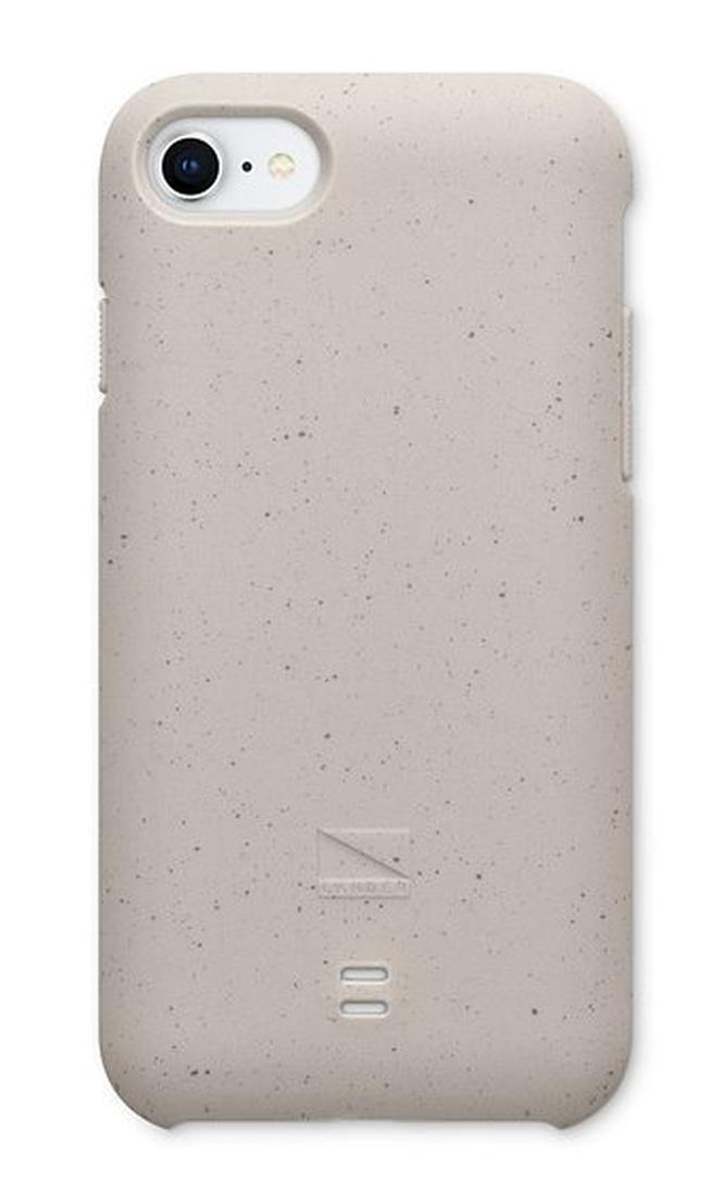 iPhone 6.1 inch sẽ có hàng loạt màu mới, nhưng nó không như bạn nghĩ ảnh 2