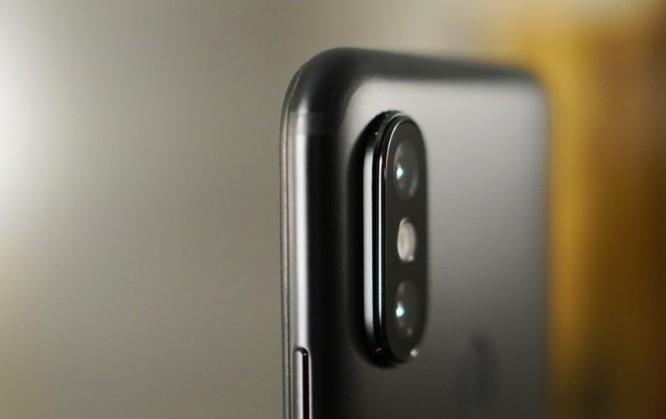 Xiaomi Mi A2 và Nokia 7 Plus: Smartphone tầm trung với nhiều điểm tương đồng ảnh 5