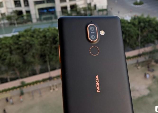 Xiaomi Mi A2 và Nokia 7 Plus: Smartphone tầm trung với nhiều điểm tương đồng ảnh 6