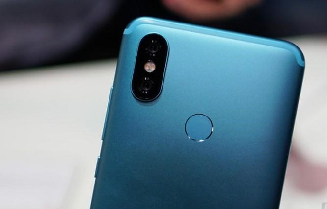 Xiaomi Mi A2 và Nokia 7 Plus: Smartphone tầm trung với nhiều điểm tương đồng ảnh 7