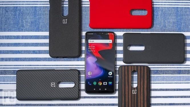 5 thói quen xấu sẽ gây hư hỏng smartphone ảnh 2