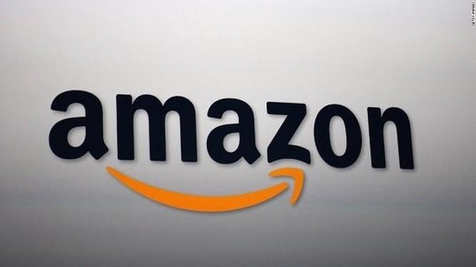 Amazon cán mốc lợi 2 tỷ USD nhuận quý lần đầu tiên trong lịch sử ảnh 1