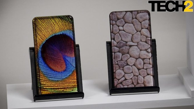 Corning giới thiệu Gorilla Glass 6 cứng gấp đôi Gorilla Glass 5 ảnh 7