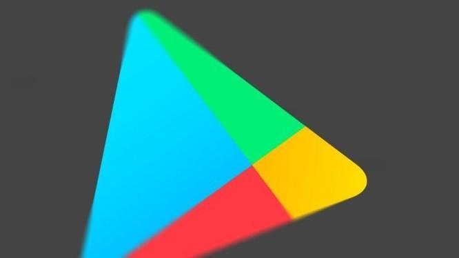 Google nối gót Apple 'thanh tẩy' Play Store ảnh 1