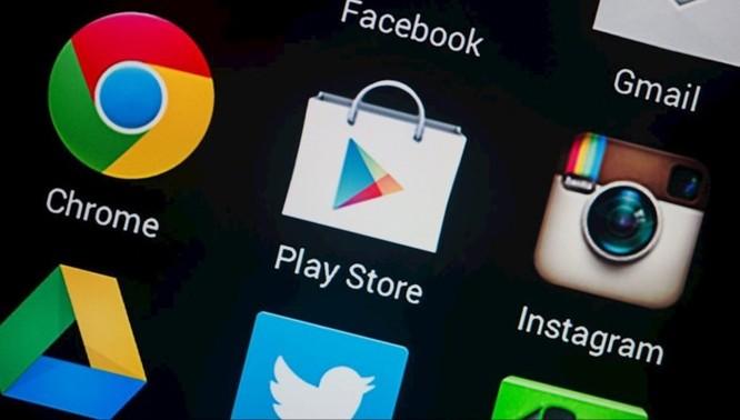 Google cấm các ứng dụng đào tiền mật mã trên Play Store ảnh 1