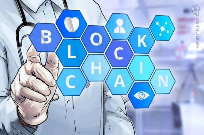 Nhật Bản: Hitachi và KDDI thử nghiệm hệ thống xác thực sinh trắc học trên blockchain cho hệ thống bán lẻ ảnh 1