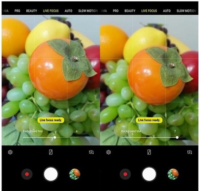 Những ai nên dùng Samung Galaxy A8 Start? ảnh 17