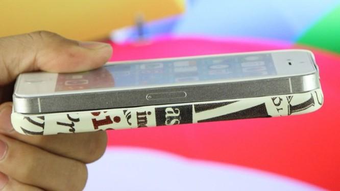 5 bí quyết giúp bạn sạc pin trên iPhone nhanh hơn ảnh 2