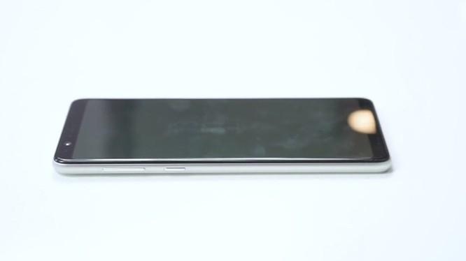 Những ai nên dùng Samung Galaxy A8 Start? ảnh 3