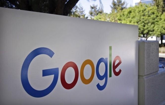 Google nối gót Apple 'thanh tẩy' Play Store ảnh 3