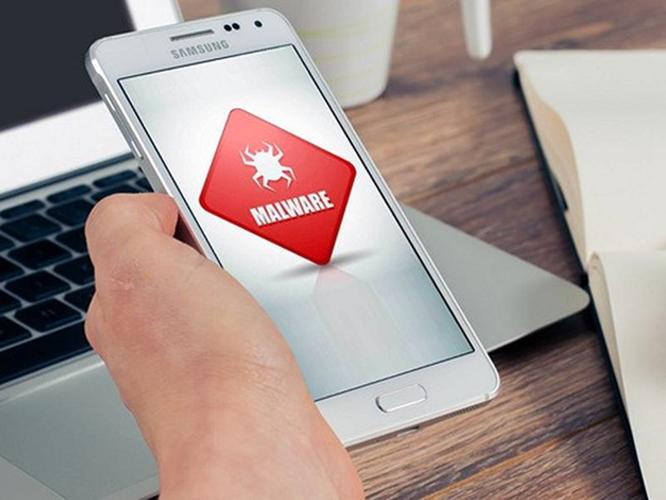 8 phần mềm gián điệp bạn nên xóa khỏi smartphone ngay lập tức ảnh 1