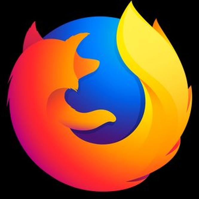 Logo Firefox sắp được khoác áo mới ảnh 3