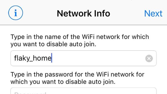 Cần làm gì khi WiFi bị mất liên tục? ảnh 5