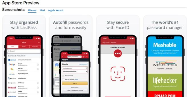 Cách bảo vệ tài khoản Apple ID của bạn khỏi hacker ảnh 5
