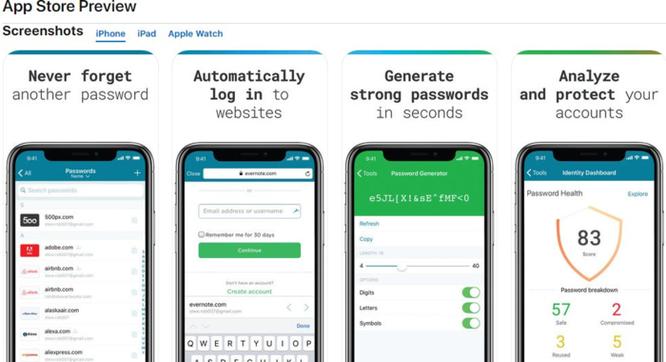Cách bảo vệ tài khoản Apple ID của bạn khỏi hacker ảnh 6