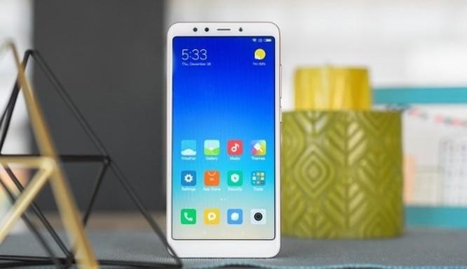 Điểm mặt 5 smartphone xuất sắc tầm giá 3 triệu đồng ảnh 10