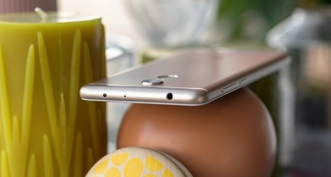 Điểm mặt 5 smartphone xuất sắc tầm giá 3 triệu đồng ảnh 11