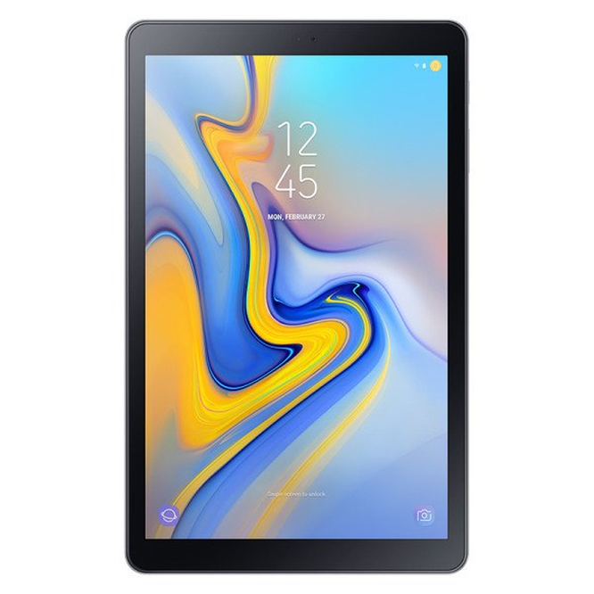 Galaxy Tab S4 chính thức ra mắt: Samsung muốn 'tấn công' vào cả doanh nghiệp lẫn người dùng phổ thông ảnh 12