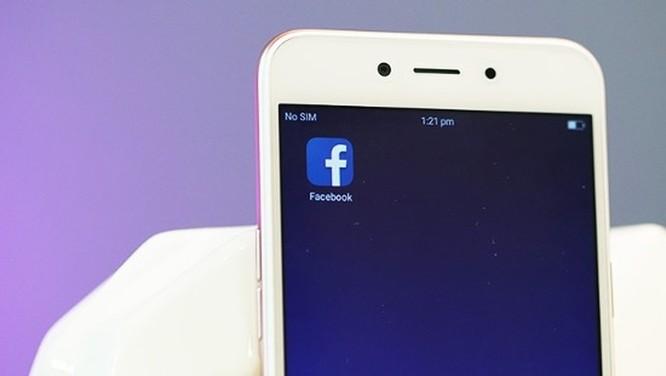 Điểm mặt 5 smartphone xuất sắc tầm giá 3 triệu đồng ảnh 17