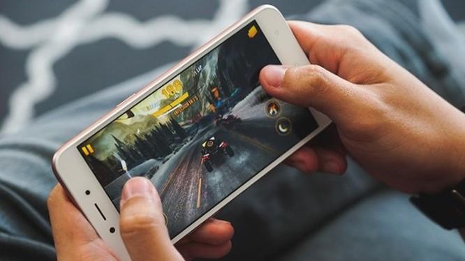 Điểm mặt 5 smartphone xuất sắc tầm giá 3 triệu đồng ảnh 18