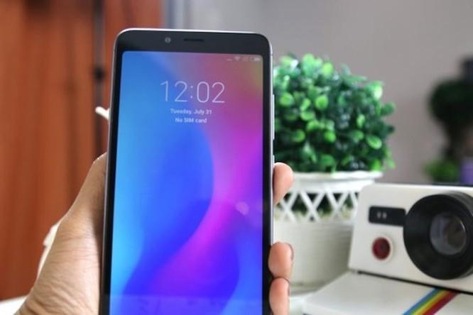 Điểm mặt 5 smartphone xuất sắc tầm giá 3 triệu đồng ảnh 3