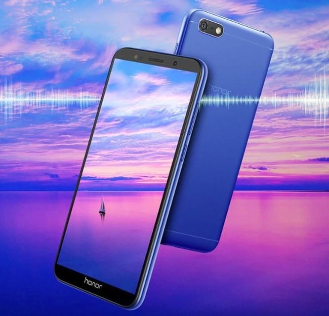 Điểm mặt 5 smartphone xuất sắc tầm giá 3 triệu đồng ảnh 5