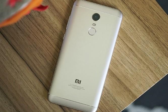 Điểm mặt 5 smartphone xuất sắc tầm giá 3 triệu đồng ảnh 9