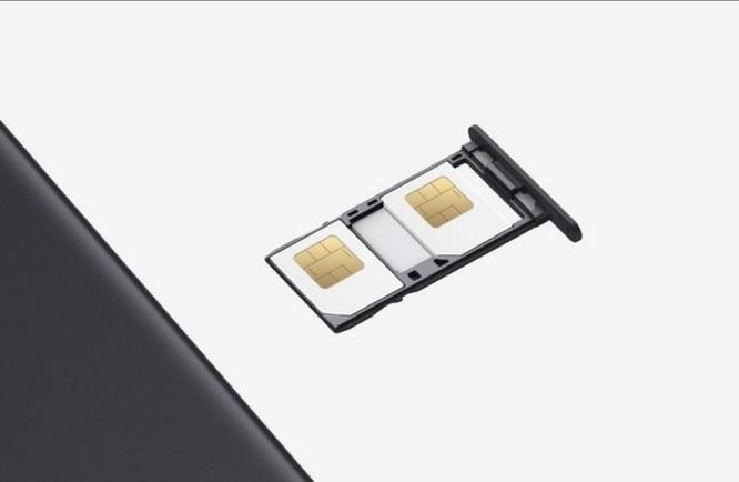 Xiaomi gây sốc với điện thoại tích hợp AI giá 700 nghìn đồng ảnh 3