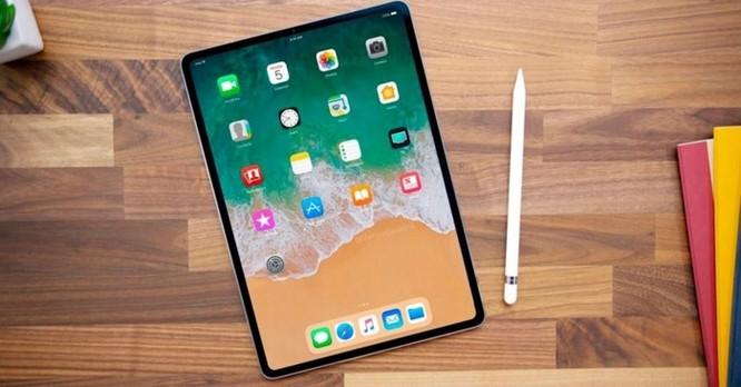 iPad Pro sẽ cần những gì để đánh bại được Galaxy Tab S4? ảnh 10