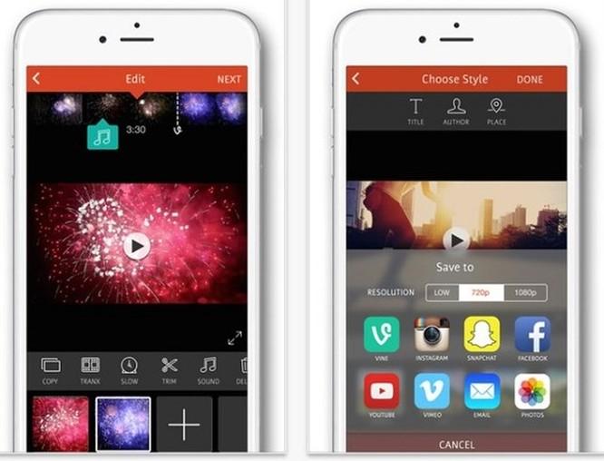 10 ứng dụng thay thế tốt nhất nên cài trên iPhone ảnh 10