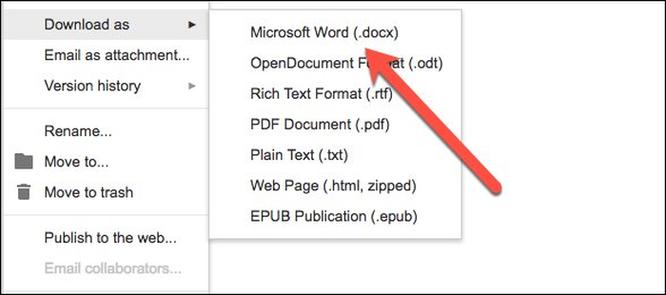 2 cách chuyển đổi PDF sang Word nhanh, miễn phí ảnh 12