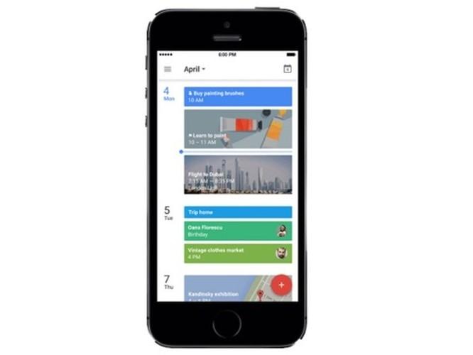 10 ứng dụng thay thế tốt nhất nên cài trên iPhone ảnh 2
