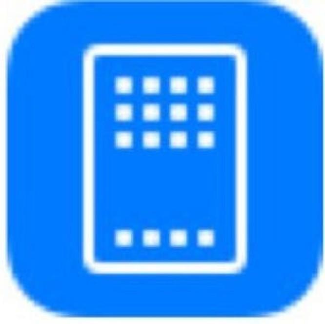 iPad Pro sẽ cần những gì để đánh bại được Galaxy Tab S4? ảnh 4