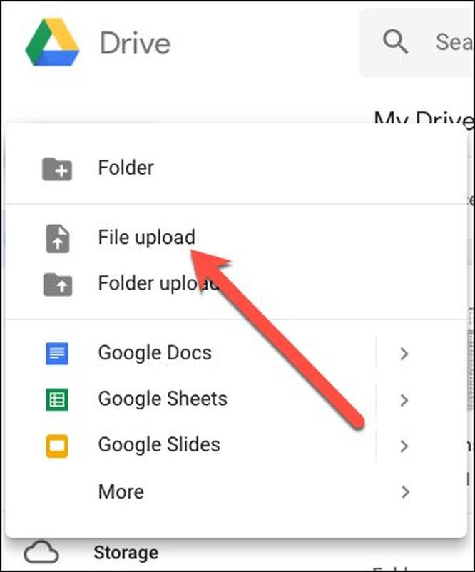 2 cách chuyển đổi PDF sang Word nhanh, miễn phí ảnh 6