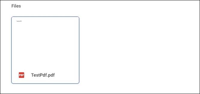2 cách chuyển đổi PDF sang Word nhanh, miễn phí ảnh 8