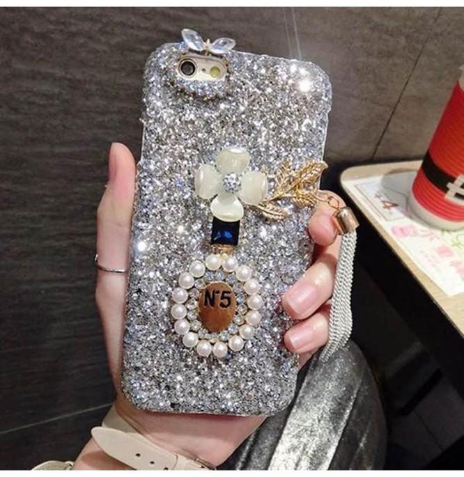 Tại sao nhiều người Việt yêu thích iPhone? ảnh 1