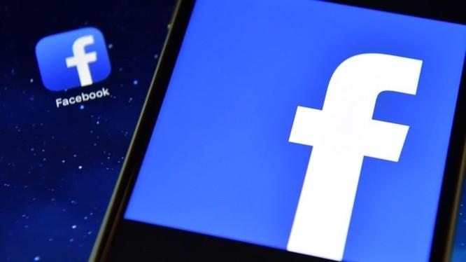 Facebook là trình duyệt phổ biến chỉ sau Safari, Chrome ảnh 1