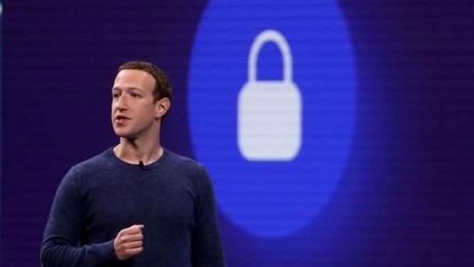 YouTube sẽ 'vượt mặt' Facebook về số lượng người truy cập trong 2-3 tháng tới ảnh 1