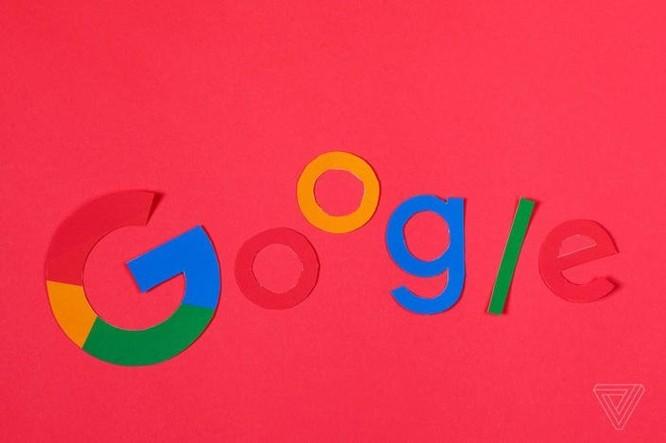 Google tuân thủ chính sách kiểm duyệt khi quay lại thị trường Trung Quốc như thế nào? ảnh 1