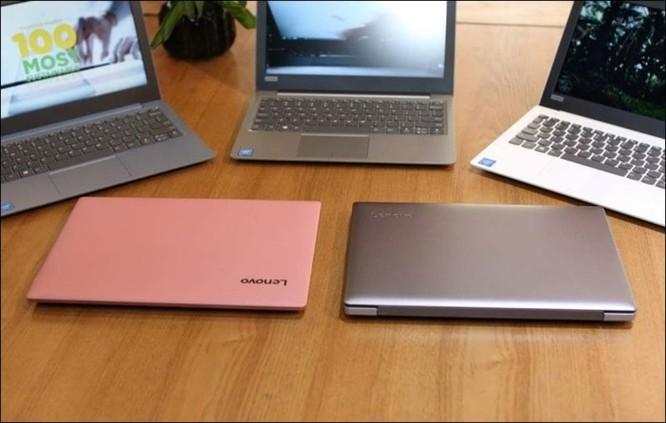 Giữa bạt ngàn laptop, chọn máy nào cho mùa tựu trường? ảnh 1