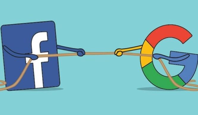 YouTube sẽ 'vượt mặt' Facebook về số lượng người truy cập trong 2-3 tháng tới ảnh 2