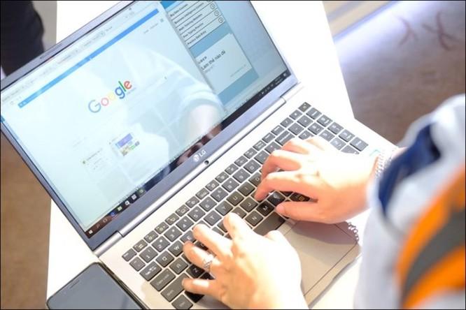 Giữa bạt ngàn laptop, chọn máy nào cho mùa tựu trường? ảnh 2
