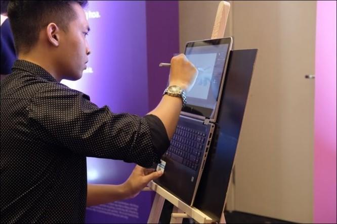 Giữa bạt ngàn laptop, chọn máy nào cho mùa tựu trường? ảnh 6