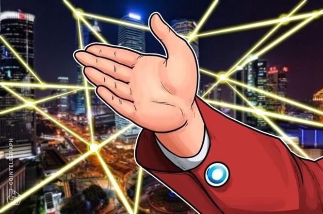 Trung Quốc: Bộ CNTT thúc đẩy chiến lược phát triển Blockchain ảnh 1