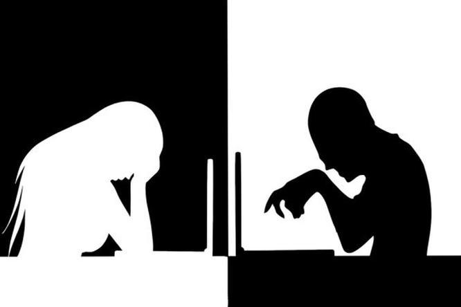 Tự vệ trên mạng xã hội: Kỹ năng sống cần thiết thời @ ảnh 2