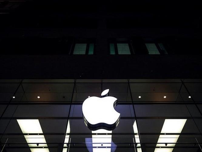 Hacker phát hiện lỗ hổng bảo mật nghiêm trọng trên macOS High Sierra ảnh 3