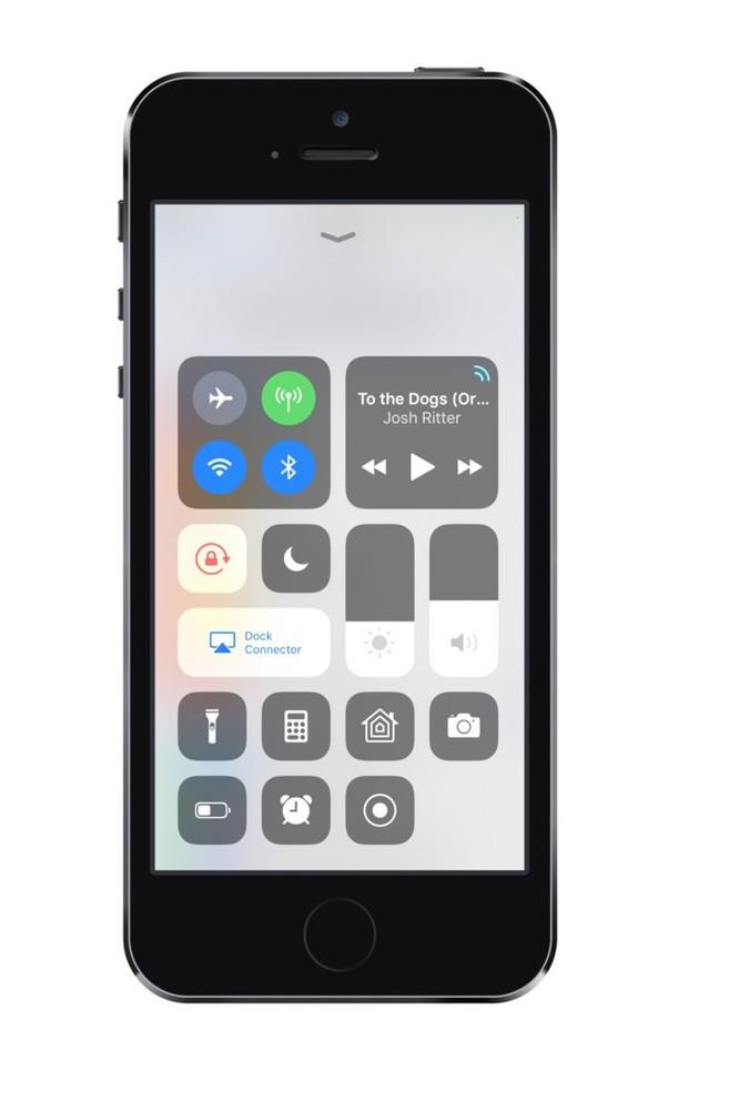 Những điều dễ bị hiểu sai về pin của iPhone ảnh 4