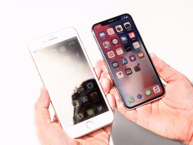 Những điều dễ bị hiểu sai về pin của iPhone ảnh 5