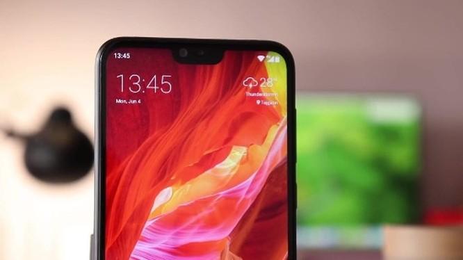 Chỉ 5,3 triệu đồng mua Nokia X6 2018 hay Samsung Galaxy J6? ảnh 6